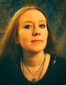 Jenny Thalheim
